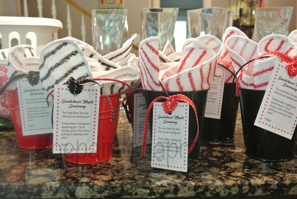 Good ... Shower Hostess Gifts Ideas On Pinterest. Updated: ...