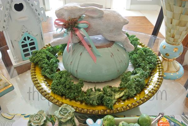bunny brunch 4 thepaintedapron.com