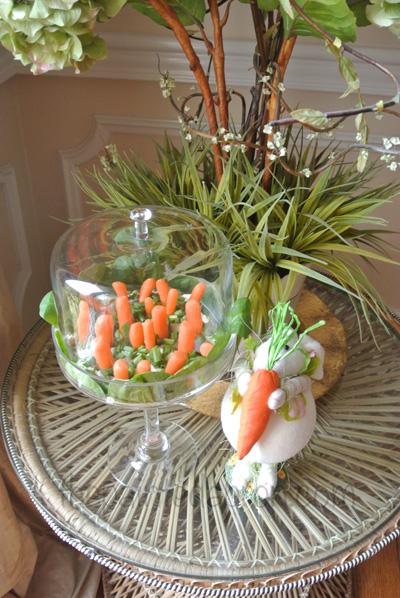 carrot garden dip 11 thepaintedapron.com