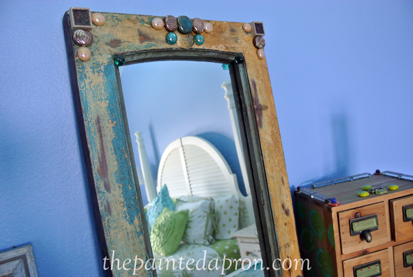 mirror jmdesignsgallery.com