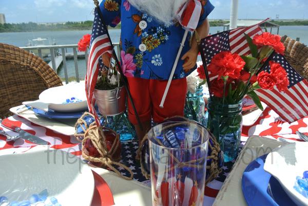 beach boy 1 thepaintedapron.com