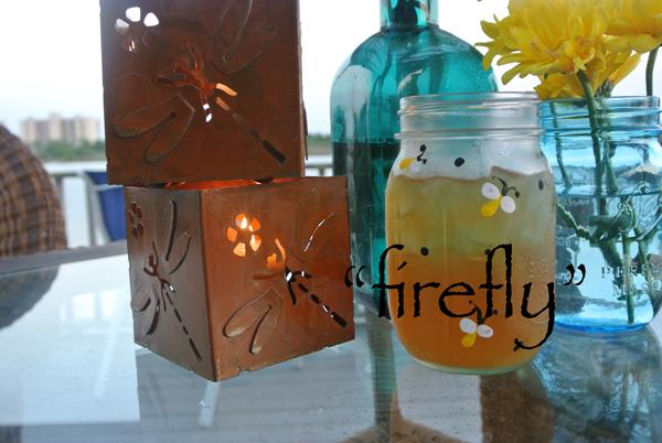 firefly 2 thepaintedapron.com