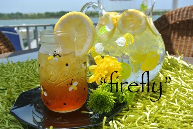 firefly thepaintedapron.com