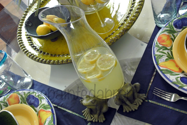 lemonade 2 thepaintedapron.com 1
