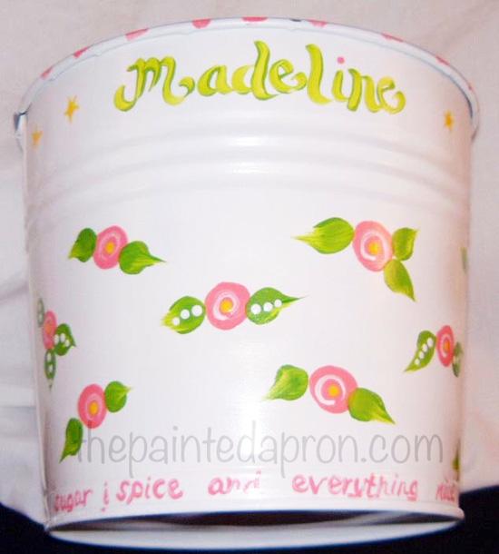 Madeline pail JMdesigns.com