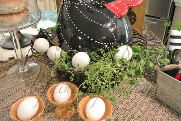eggs thepaintedapron.com