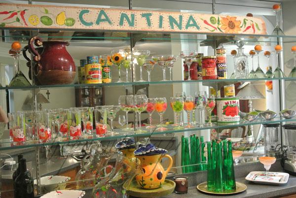 cantina 2 thepaintedapron.com
