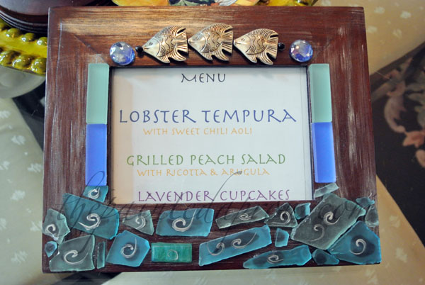fish frame 3 thepaintedapron.com