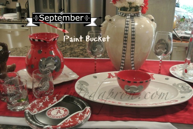 Sept Paint Bucket thepaintedapron.com