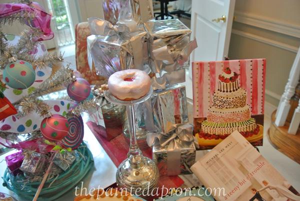 birthday cake 2 thepaintedapron.com