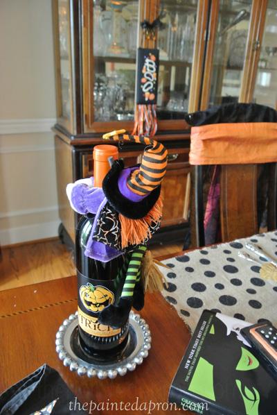 wine witch thepaintedapron.com