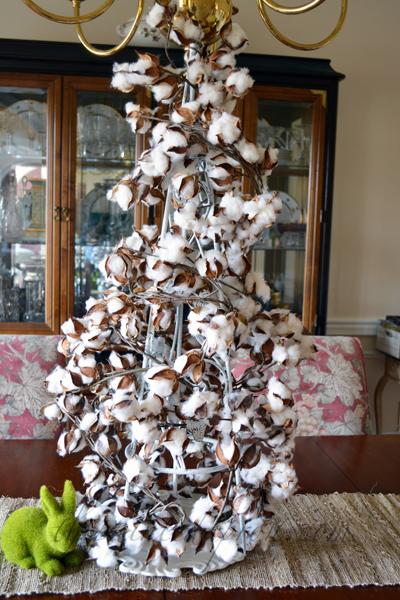 Make Candy Christmas Trees