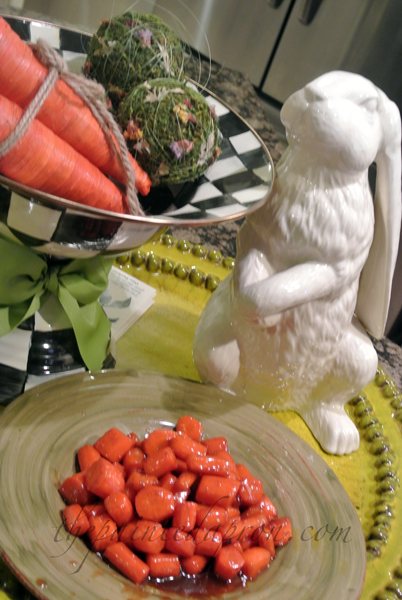 whiskey carrots 3 thepaintedapron.com