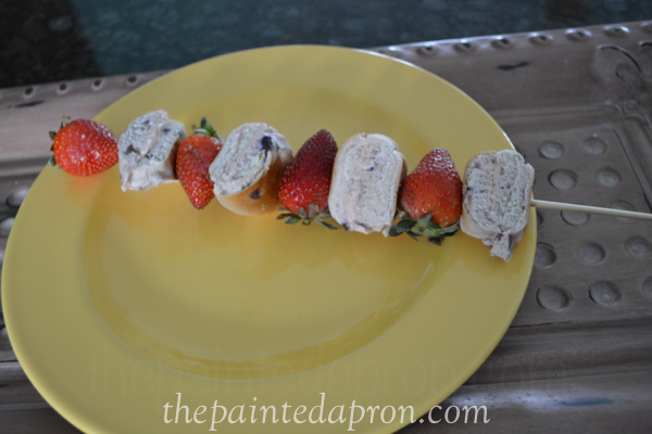 Berry lover kebab thepaintedapron.com