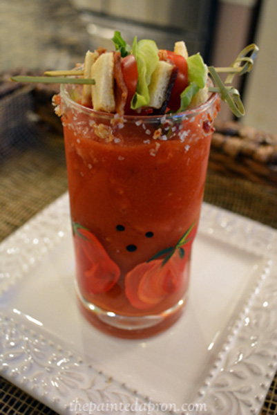 bloody mary thepaintedapron.com