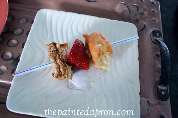 kiddie kebab thepaintedapron.com