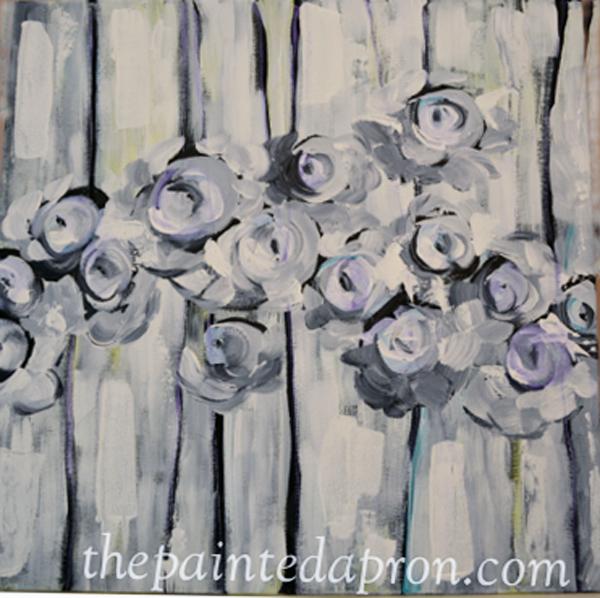 white roses jmdesignsgallery.com