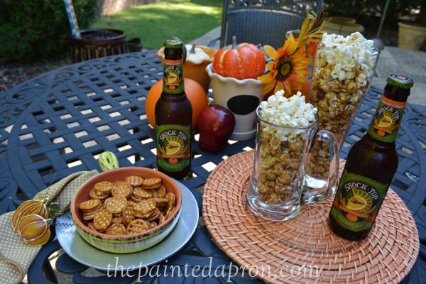 Octoberfest 5 thepaintedapron.com