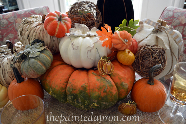 pumpkin patch 1 thepaintedapron.com