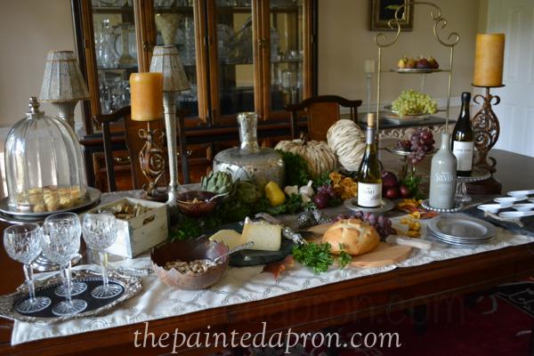 vineyard 2 thepaintedapron.com