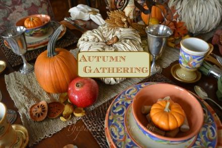 Thanksgiving thepaintedapron.com