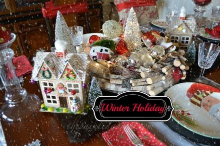 winter holiday 9 thepaintedapron.com