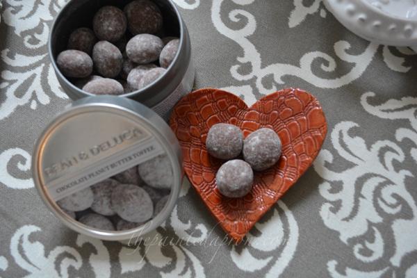 chocolates thepaintedapron.com