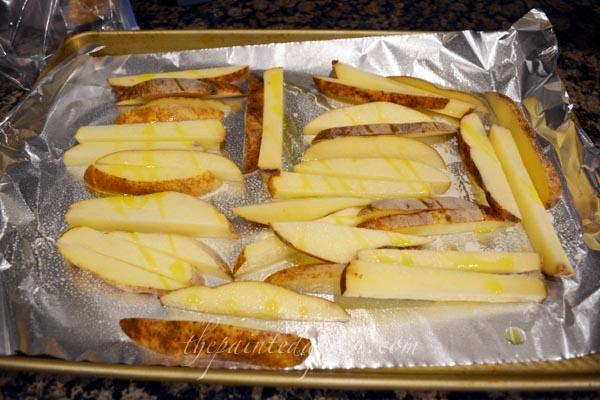 steak house fries thepaintedapron.com