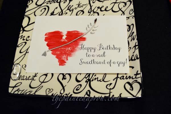 Valentine card 1 thepaintedapron.com