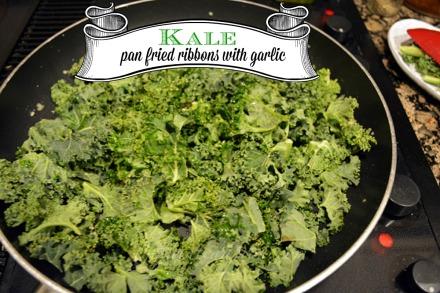 kale thepaintedapron.com