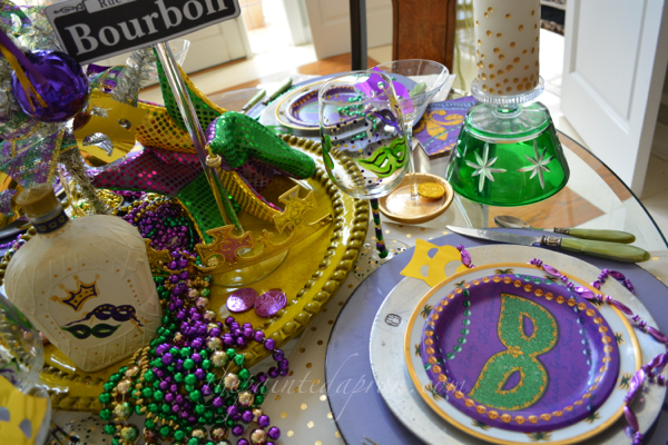 mardi gras 1 thepaintedapron.com