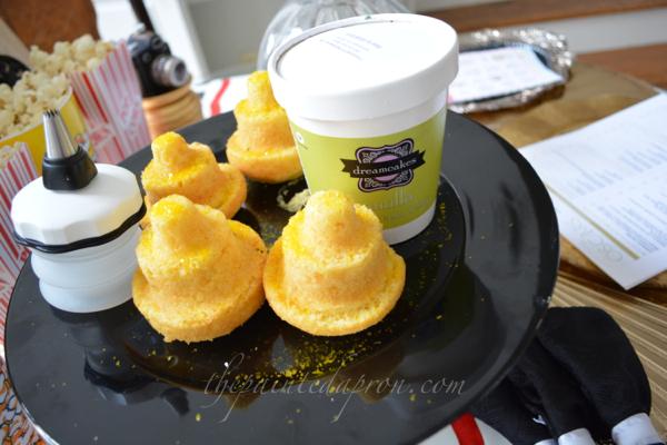 oscar cakes thepaintedapron.com