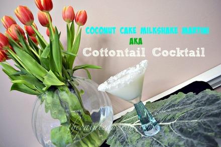 cotton tail cocktail 5 thepaintedapron.com
