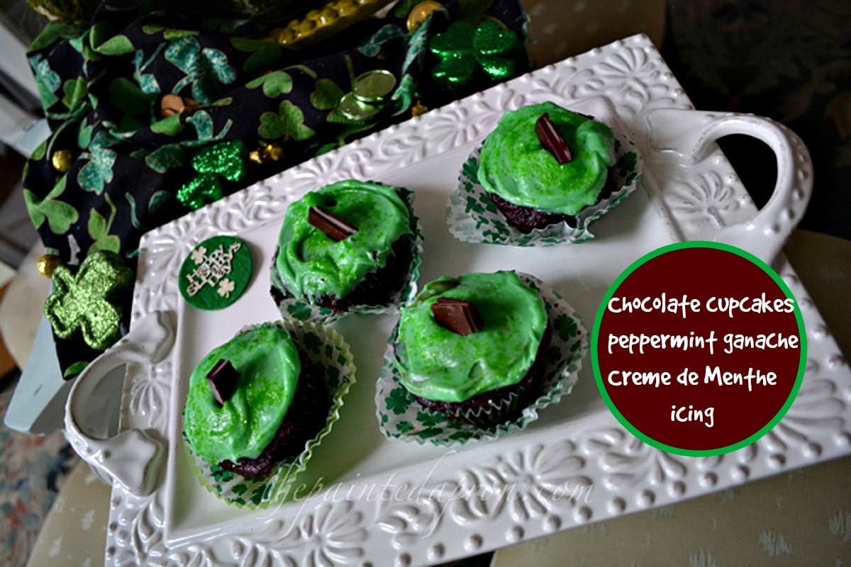 Chocolate Cupcakes Recipes Recipe Box Chocolate Cupcakes