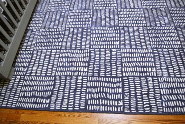 nautical nursery rug | roselawnlutheran