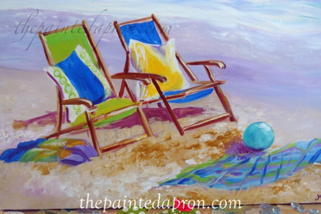 beach chairs jmdesignsgallery,com