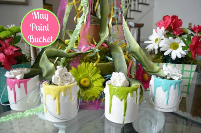 May Paint bucket thepainteapron.com