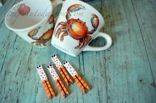 crab clips thepaintedapron.com