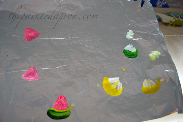 painting fruit 1 thepaintedapron.com