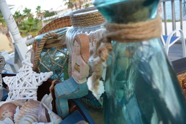 she sells seashells 3 thepaintedapron.com