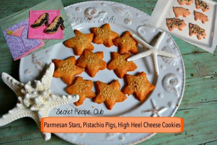 star cheese straws thepaintedapron.com