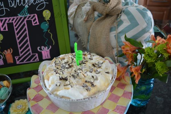 birthday cake thepaintedapron.com