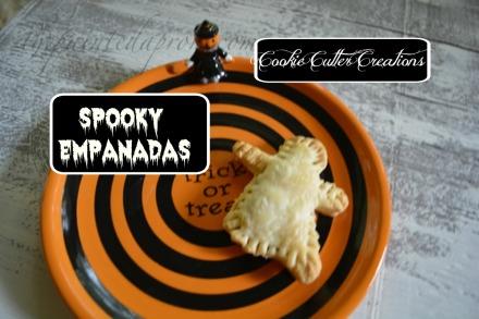 ghost empanada 2 thepaintedapron.com