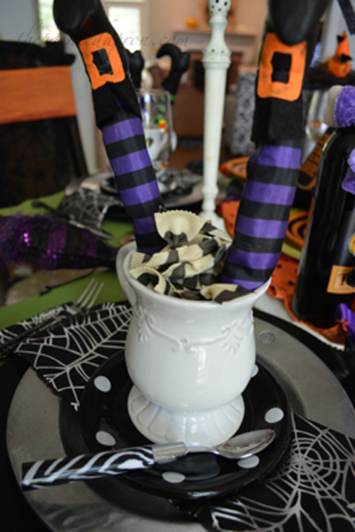 witches brew thepaintedapron.com