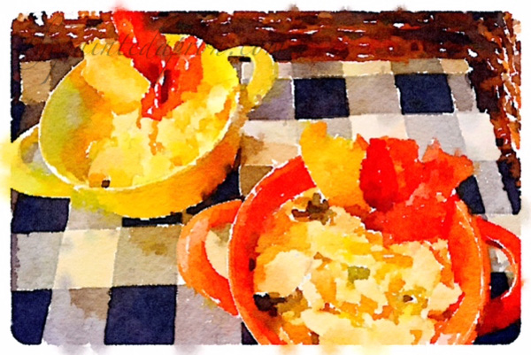 Waterlogue-2016-01-17-15-25-58