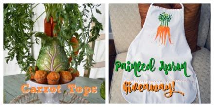 carrot tops 2