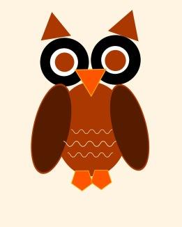 picmonkey owl