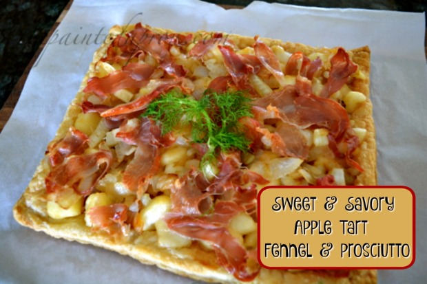 apple-tart-with-fennel-and-prosciutto