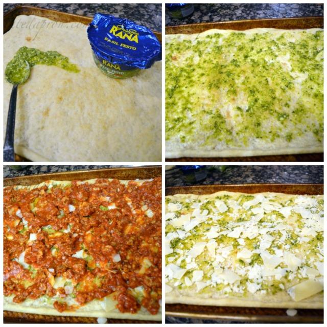 basil-pesto-parmesan-crust