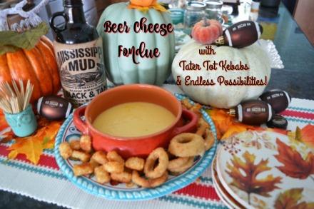 beer-cheese-fondue-dip